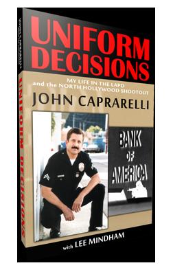 Uniform Decisions